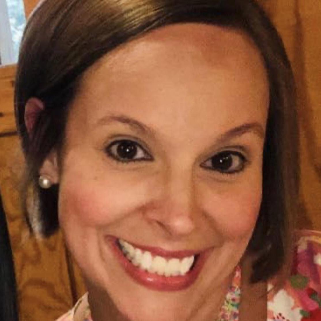 Elizabeth Winchester's Profile Photo