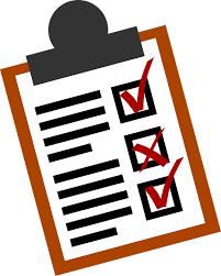 Parent Gear Up Survey Thumbnail Image