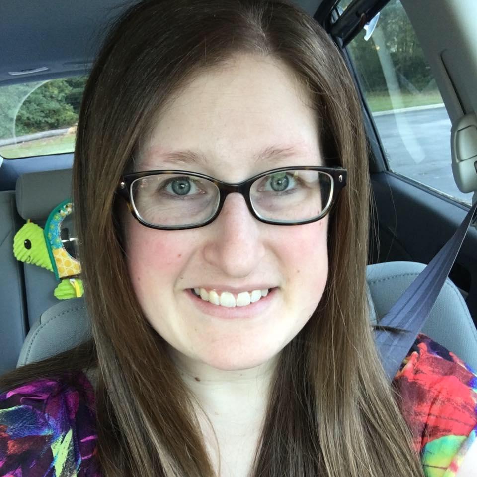 Jennifer Polner's Profile Photo