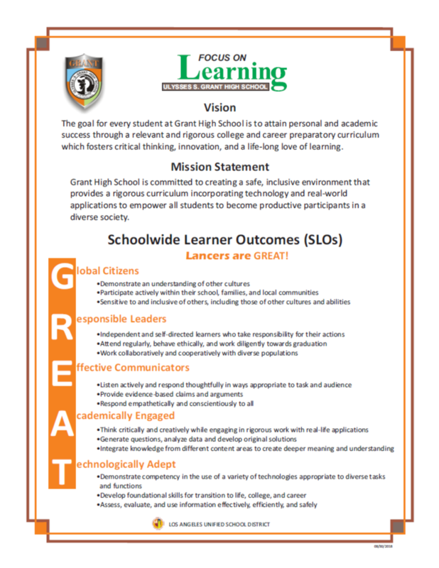 Focus on Learning Poster.png