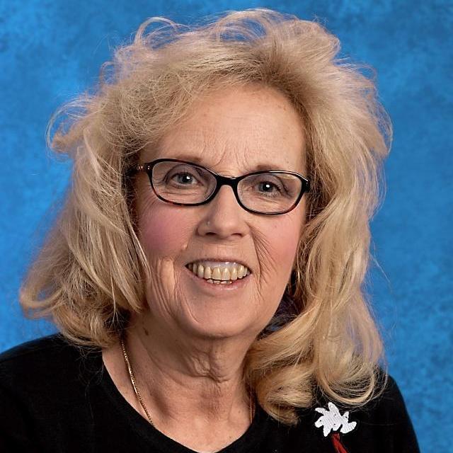 Jama Cope's Profile Photo