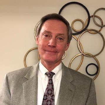 Harvey Witherington's Profile Photo