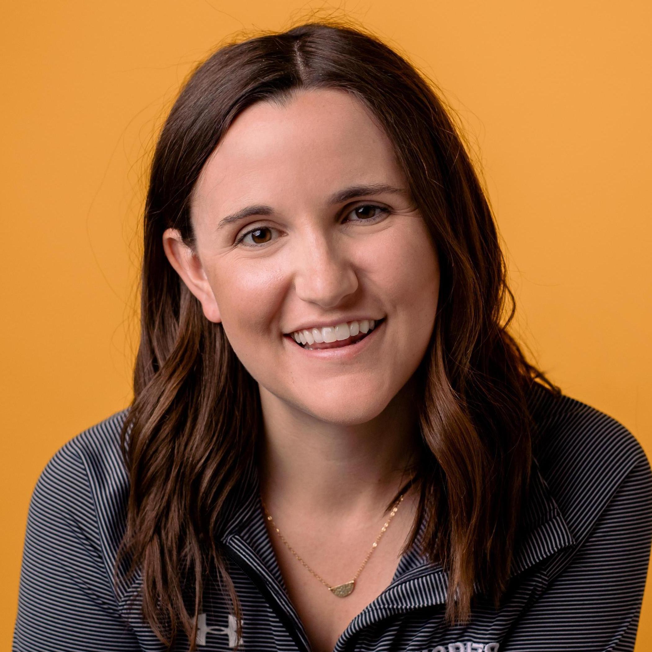 Emily Davidson's Profile Photo