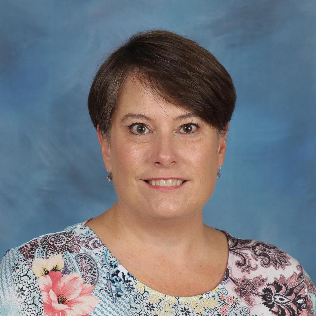 Beth Altmueller's Profile Photo