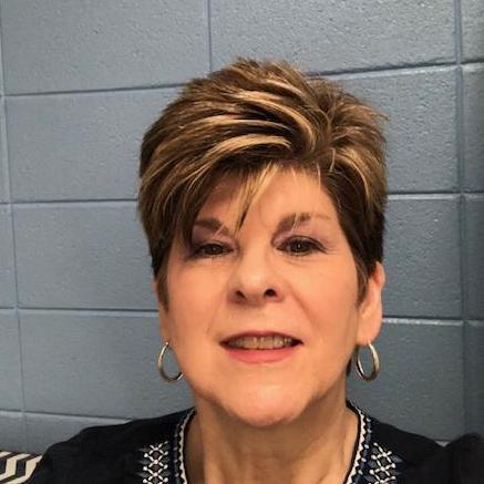 Lori Moore's Profile Photo