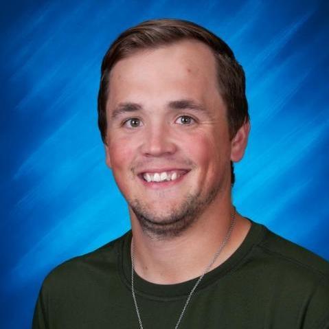 Ryan Brandt's Profile Photo