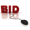 Bid Proposals Thumbnail Image