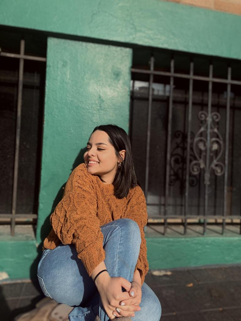 Careimi Guadiana Garcia