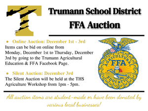 FFA auction.png