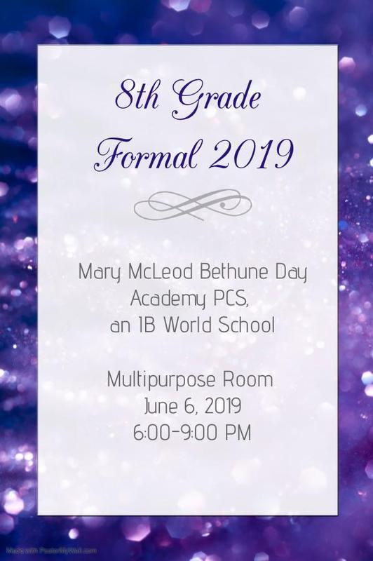 8th Grade Formal 2019.jpg