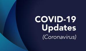 coronavirus-updates-banner_interior.jpg