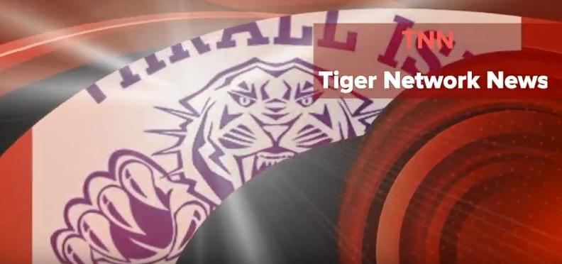 Tiger Network News Thumbnail Image