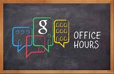 office hours image.jfif