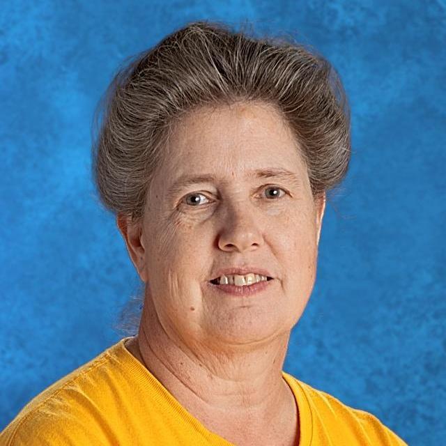 Elaine Mills's Profile Photo