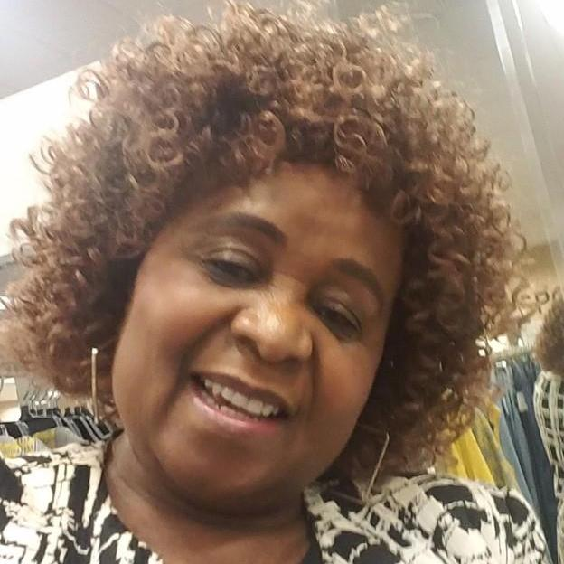 Tholoana Leubane's Profile Photo