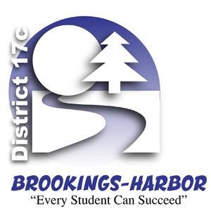 BHSD logo