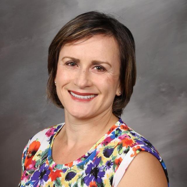Lydia Jimenez's Profile Photo