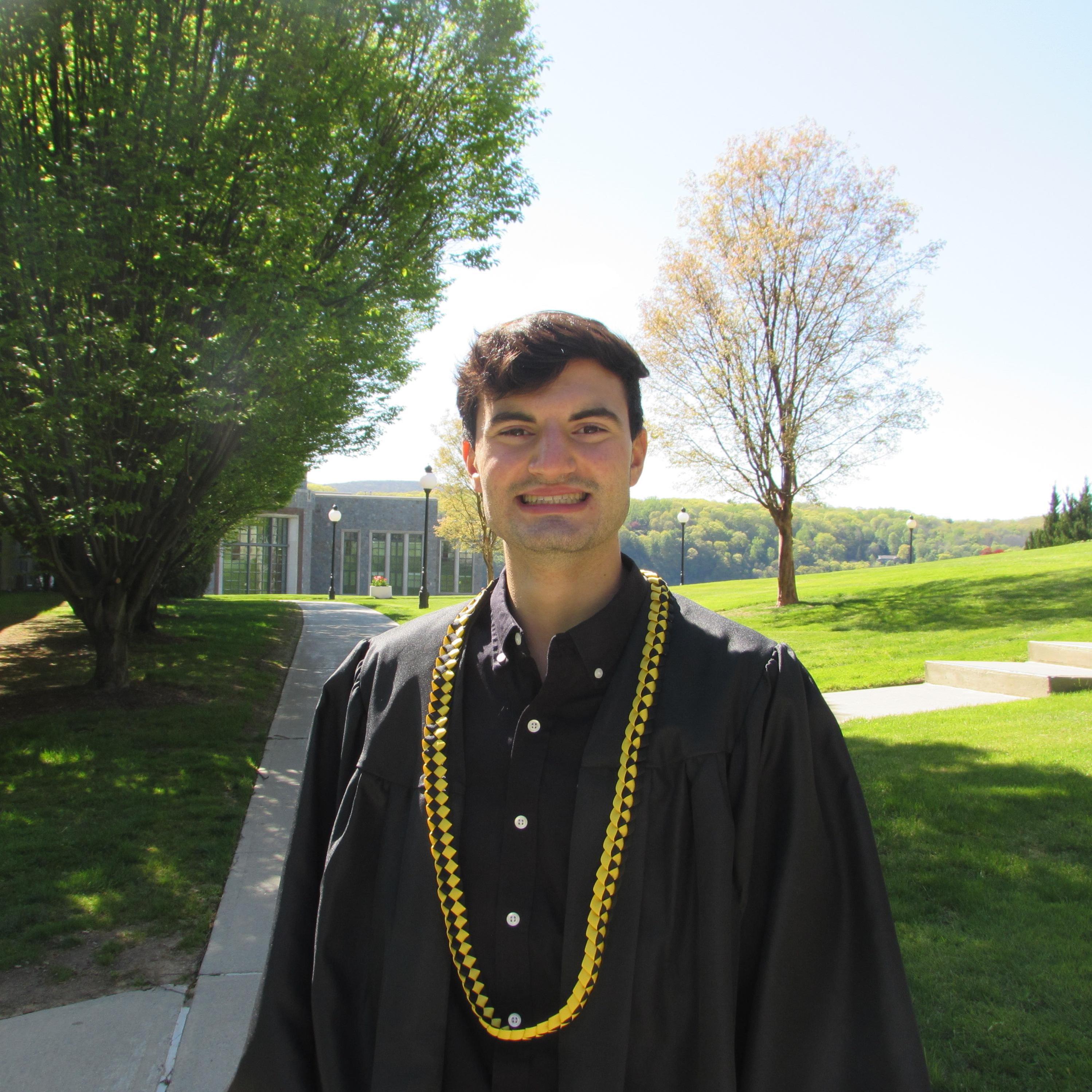 John Sasso's Profile Photo