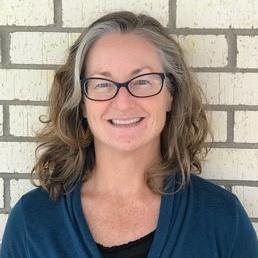 Jennifer Vander Pluym's Profile Photo