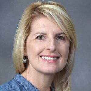 Amy Sherrill's Profile Photo