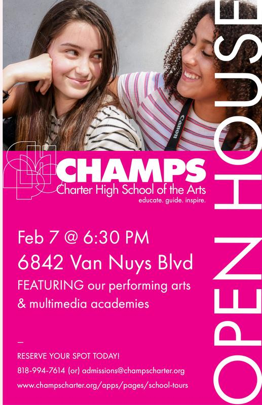 CHAMPS Spring Open House (UPDATED) 190204.jpg