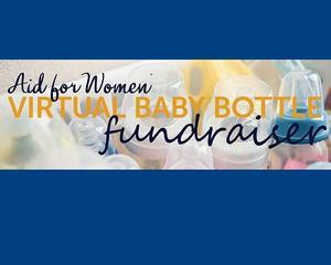 Baby-Bottle-Fundraiser-logo-VIRTUAL-500x400.jpg