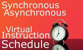 syncAsyncSchedule