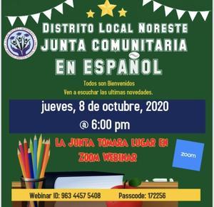 towm hall flyer Oct-20.jpg