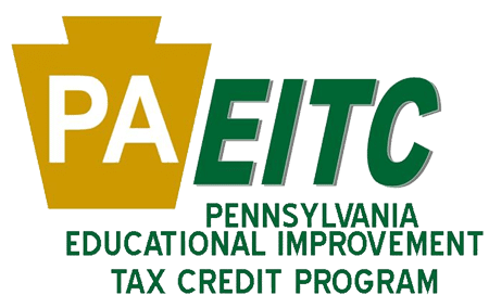 EITC Bill Approved by PA Senate, Reach out to Governor Wolf now for his support Featured Photo