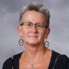 Kim Shadduck's Profile Photo