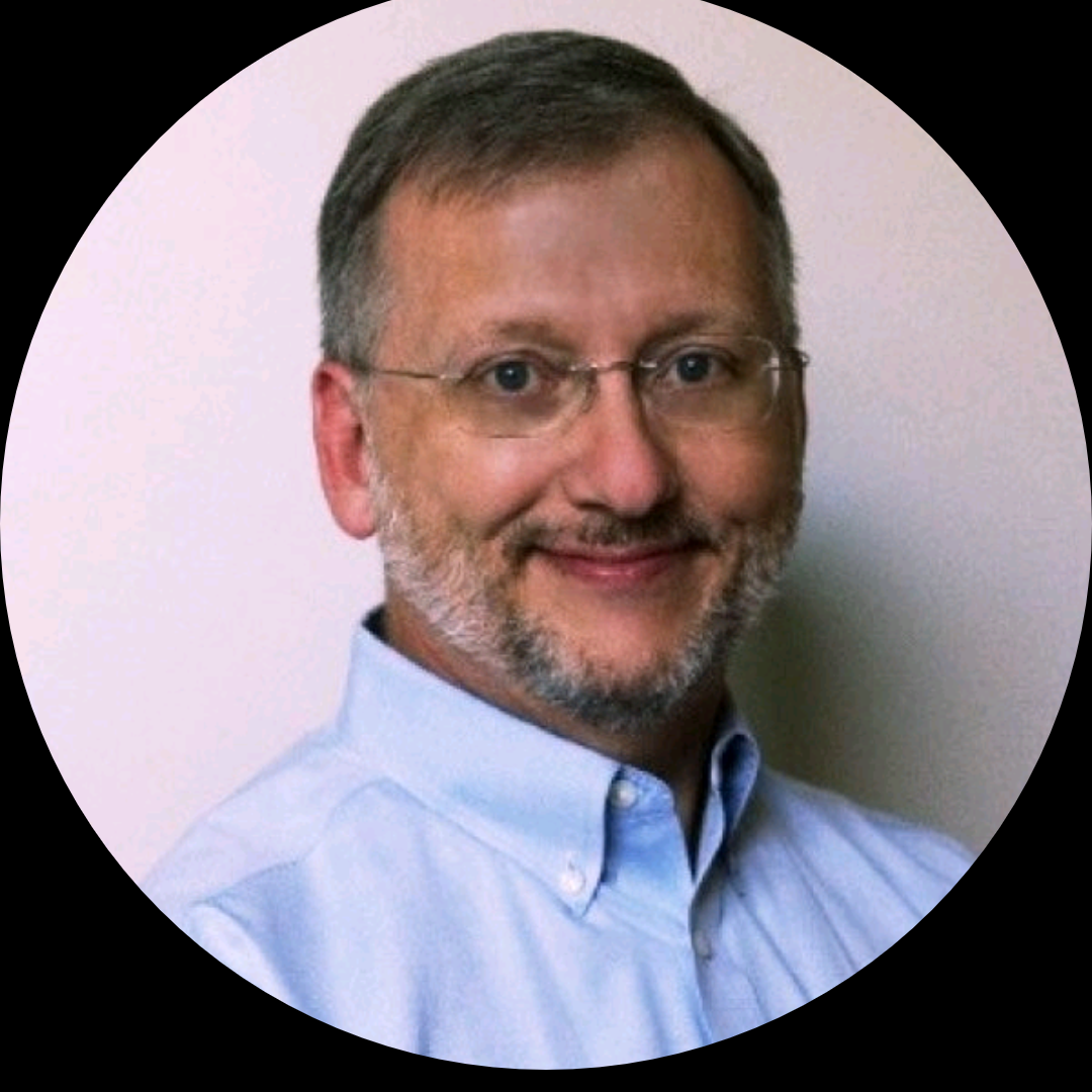 Timothy Shelton's Profile Photo