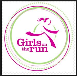 Girls On The Run 2019