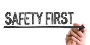 safety-first-image-1000x500.jpg
