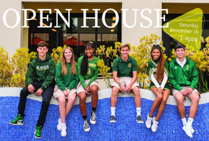 HS Open House 2019 Web.jpg