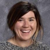 Marlee Duncan's Profile Photo