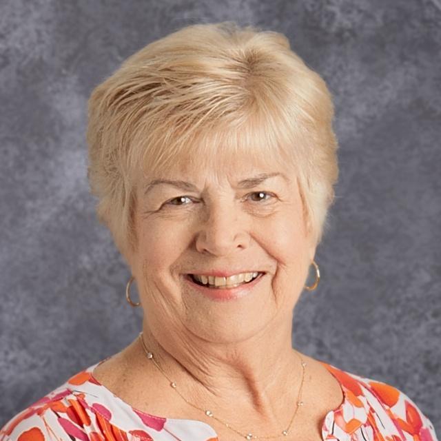 Cecilia Pinard's Profile Photo