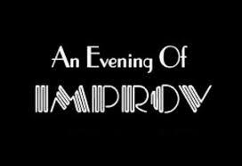IMPROV Night