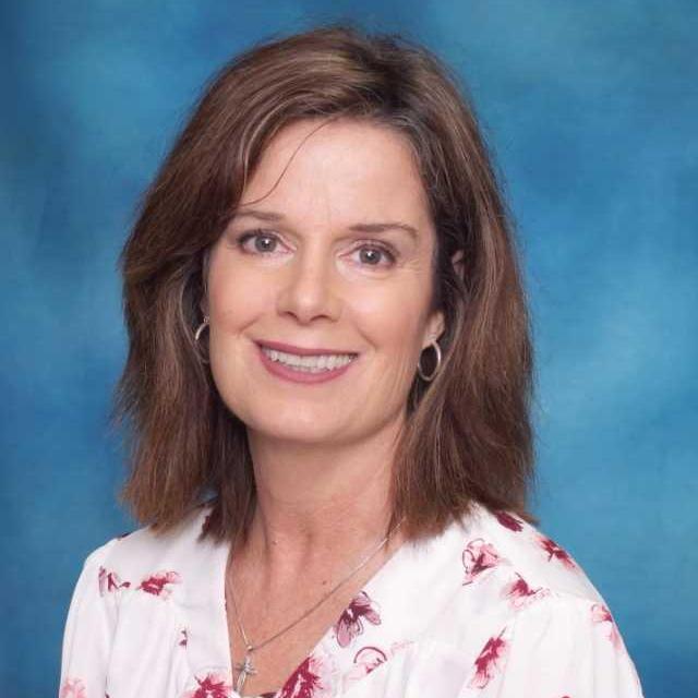 Julie Savage's Profile Photo