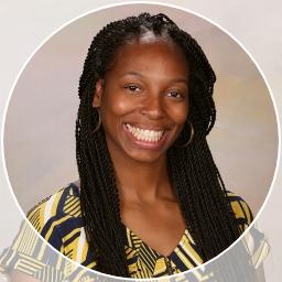 Shikera Johnson's Profile Photo