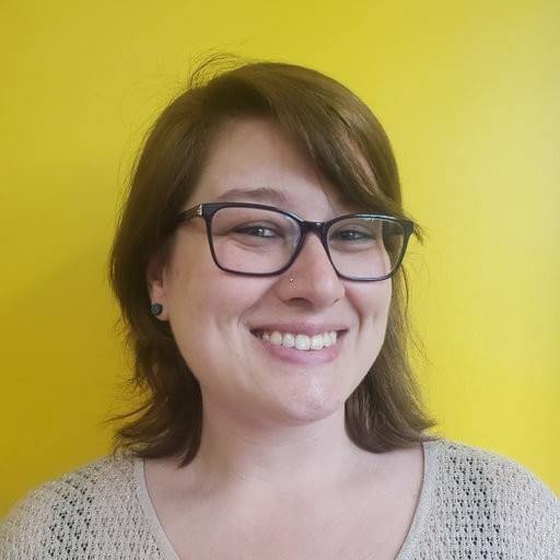 Charlene Holkenbrink-Monk's Profile Photo