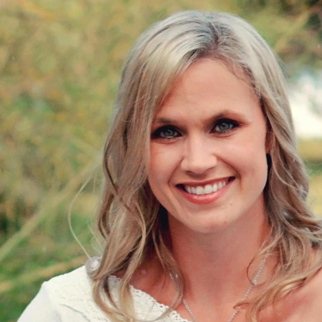 Lynze Morris's Profile Photo