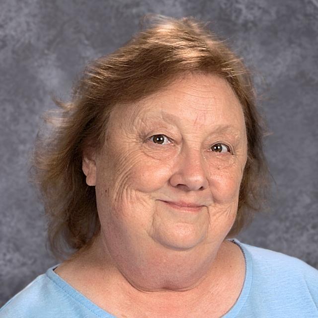 Janice Davis- Assistant Principal
