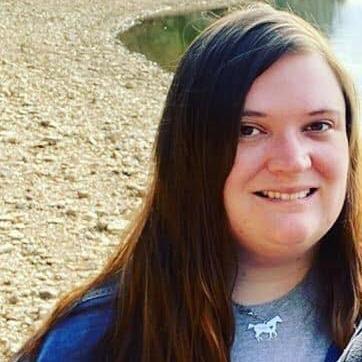 Alyssa Stanford's Profile Photo