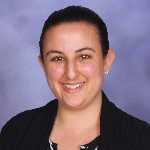 Jennifer VandePutte's Profile Photo