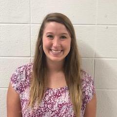 Allison Cox's Profile Photo