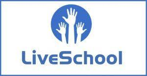 We've Adopted LiveSchool! Featured Photo