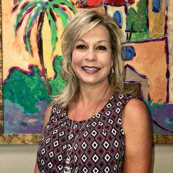 Kay Lynn Cammack's Profile Photo