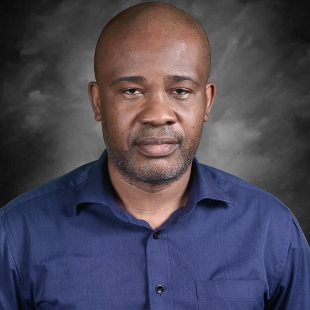 Robert Adokwe's Profile Photo