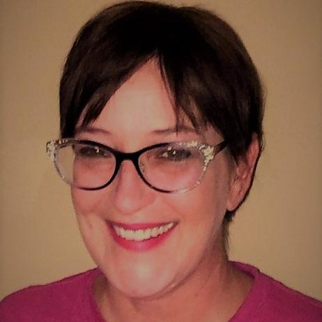 Rebecca Soper's Profile Photo