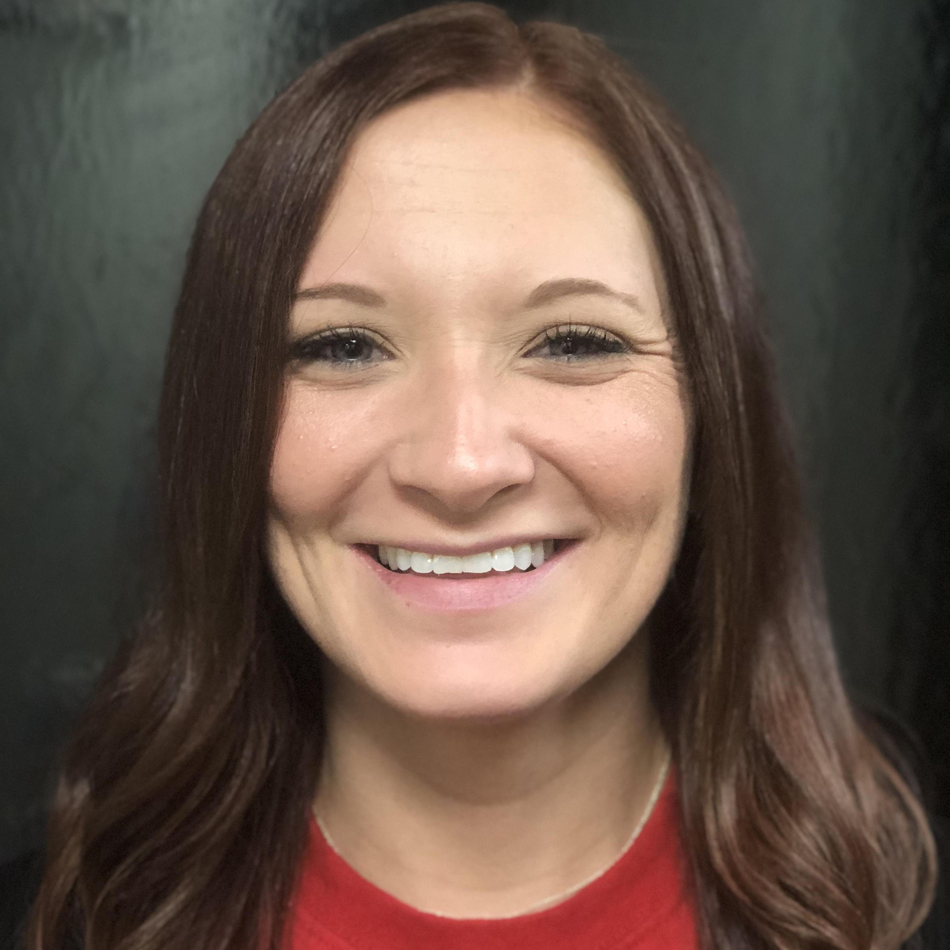 Madison Whitson's Profile Photo